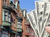 Los precios de las viviendas en el área de Filadelfia han aumentado un 48% en la última década
