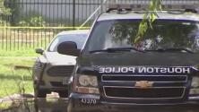 Bomberos de Houston fueron a atender un llamado de emergencia por incendio y encontraron cuatro cadáveres