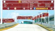 Menos pasajeros llegaron a Puerto Rico en el 2018 que el año anterior