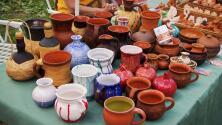 Cómo identificar vajilla de cerámica que podría ser tóxica al contener plomo