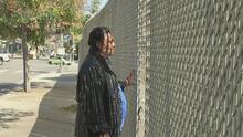 Esta organización en Los Ángeles ayuda a conseguir vivienda a quienes cumplieron una sentencia y buscan una nueva vida