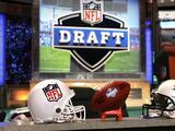 NFL restringe a equipos y jugadores rumbo al Draft