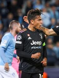 Juventus golea al Malmö 3-0 durante la primera fecha de la UEFA Champions League. Alex Sandro (23'), Paulo Dybala de penal (45') y Álvaro Morata (45+1') se encargaron de sumar sus primeros puntos como visitante.
