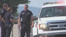 Autoridades arrestan a dos menores vinculados con un tiroteo en Kearns