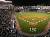 El estadio de los Yankees volverá a estar al 100% de su capacidad el viernes
