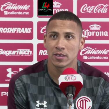 """Diego Chávez cataloga el juego ante León como """"de vida o muerte"""""""
