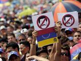La dos fórmulas que baraja la oposición venezolana para salir de Maduro
