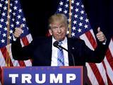 Trump regresa a Phoenix mientras continúa la auditoria electoral en Maricopa