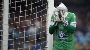 Crisis de resultados de Grupo Pachuca; en Chile, Everton está cerca de descender