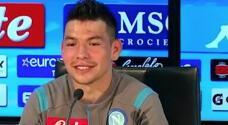 Hugo Sánchez, el jugador con el que ya comparan al Chucky