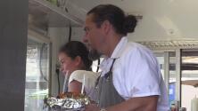 Posible ATX: el éxito de los 'hot dogs' sonorenses en Texas