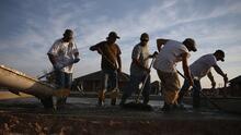 El temor de vivir sin una licencia de conducir en Oklahoma, un estado con una amplia mano de obra indocumentada
