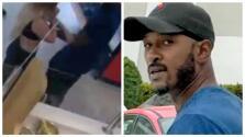 Policía busca a sospechoso de agredir a una joven en Pembroke Pines