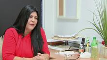 Isis García Martínez quiere hacer historia y convertirse en la primera alcaldesa de Hialeah