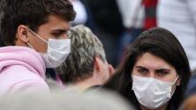 Coronavirus: Conoce las recomendaciones sobre el uso de mascarillas en la ciudad de Nueva York