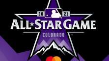 ¡A votar! Se definen finalistas para All-Star Game 2021 de MLB