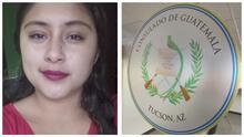 Guatemalteca se pierde en el desierto de Arizona y su familia vino a buscarla; la hallaron muerta