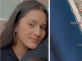 Madre hispana muere atropellada en Playa del Rey, el conductor se fugó de la escena
