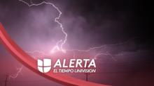 El Servicio Nacional de Meteorología emite vigilancia de tornado para áreas de Illinois e Indiana