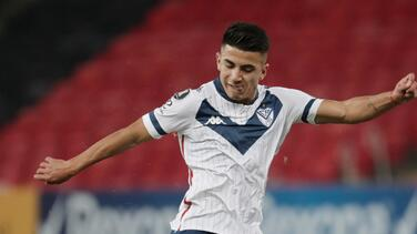 Atlanta United estaría cerca de contratar a joven figura argentina