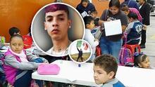 """""""Dejen de educar a sus hijos para ser empleados"""": Natanael Cano sobre la educación en México"""