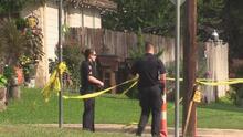 Un intento de robo en Round Rock provocó un tiroteo entre un sospechoso y la policía en Round Rock