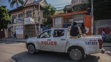 Una banda pide $17 millones por los misioneros de EEUU secuestrados en Haití