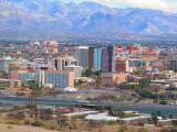 A partir de esta fecha podría aplicarse el toque de queda en Tucson
