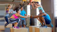 Aplana tu abdomen sin tanto esfuerzo: este es el ejercicio más efectivo