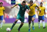 ¡Se viene otro partidazo! Historial de juegos entre México y Brasil
