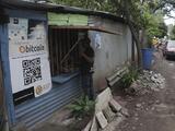 El Salvador es el primer país del mundo en usar el bitcoin como moneda: así funcionará