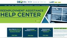 ¿Has tenido problemas para acceder a tu cuenta del Departamento de Oportunidades Económicas de Florida?