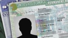 Un abogado explica qué es el registro de inmigración, quiénes caen dentro y los cambios que implica su actualización