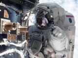 La NASA aspira a que la primera mujer que pise la Luna sea hispana