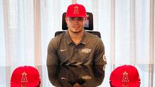 Aumenta la lista de peloteros de Puerto Rico con nuevos contratos luego del draft de Grandes Ligas