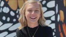 Estrangulada hasta morir: las conclusiones de la autopsia al cuerpo de Gabby Petito