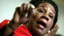 Congresista Sheila Jackson Lee cataloga de innecesario el envío de tropas a la frontera