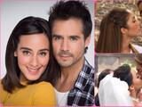5 maneras de conseguir un beso de telenovela