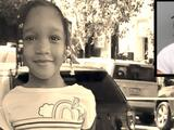 Preso y sin derecho a fianza el acusado de dispararle en el corazón a la niña Serenity Broughton