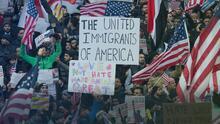 ¿Quiénes calificarían para recibir los beneficios de una reforma migratoria a través de la reconciliación?