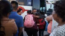 ¿Está lejos el camino hacia una reforma migratoria? Esto opina un congresista