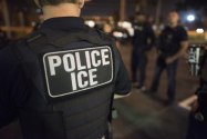 Líderes comunitarios celebran decisión de suspender los arrestos de indocumentados en lugares de trabajo