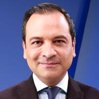 León Felipe González