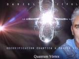 ¿Qué pasó con Daniel Cipolat? Lo que se sabe del asesinato en México del gurú espiritual argentino