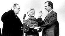 El legado de George H. W. Bush, una vida de servicio a Estados Unidos