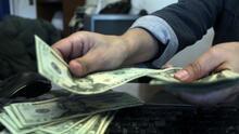 Lo que debes saber del nuevo fondo de ayuda para pequeños negocios afectados por la pandemia en condado Harris