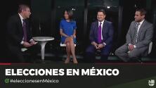 Elecciones de México: ¿Cómo ven los jóvenes el sistema político y las instituciones?