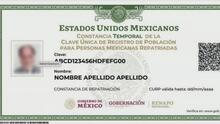 Mexicanos deportados desde EEUU podrán tramitar una identificación para reintegrarse a la sociedad