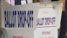 Condados del Área de la Bahía se blindan para evitar acusaciones de fraude en la elección revocatoria de Gavin Newsom