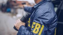 Arrestan al jefe de la familia criminal Colombo y otras 13 personas en un gran operativo